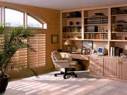 Great Office Decorating Ideas Office U0026 Workspace Home Office Decoration Ideas Interior
