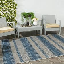 5x8 Outdoor Rug Outdoor Outdoor Carpet Navy And White Outdoor Rug Safavieh
