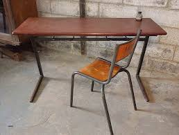 u bureau bureau bureau d ecolier bureau d écolier lilly