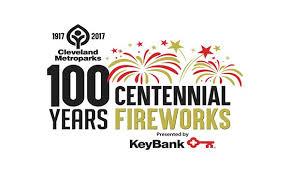 cleveland metroparks centennial celebration youtube cleveland metroparks and keybank announce hometown partnership
