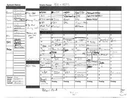Life Planning Worksheet A Catagorization Of Spencer U0027s Life Interactive Art