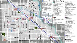 file wicker park map print png wikimedia commons