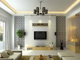 wallpaper designs for home interiors contemporary living room wallpaper with design ideas home interior