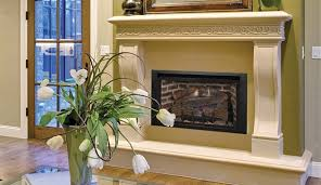 How To Light Pilot On Gas Fireplace How To Light The Pilot On Your Fireplace Cressy Door U0026 Fireplace