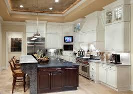 Corner Kitchen Storage Cabinet 20 Kitchen Storage Cabinet Designs Ideas Design Trends