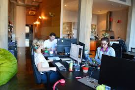 Hunts Office Furniture by An Exclusive Tour Of Product Hunt U0027s Cool San Francisco Office