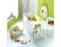 chambre winnie l ourson pour bébé tour de lit bebe carrefour tour de lit bebe winnie l ourson parure