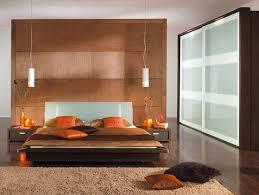 mobile per da letto mobili per camere da letto armadi per letto