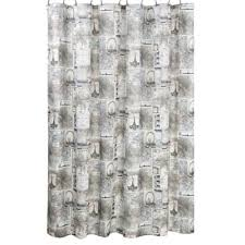 buy cafe curtains from bed bath u0026 beyond