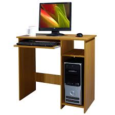 Computer Station Desk by Home Office Decoration Best Design Office Glass Top Home