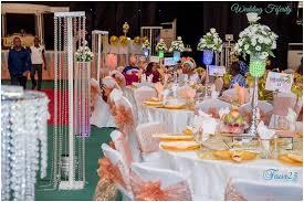 modern wedding table setting design idea gi workshop net
