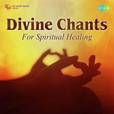 download mp3 instrumental barat hare rama hare krishna instrumental song download sawan dutta