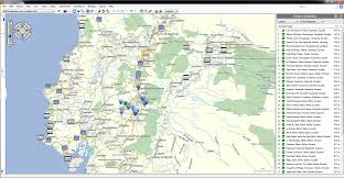Garmin Maps Usa Free Download by Ecuador Gps Map For Garmin Gpstravelmaps Com