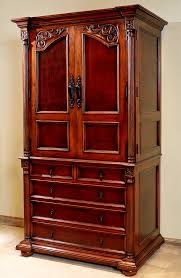 Computer Armoires For Sale 27 Innovative Computer Armoire Used Yvotube