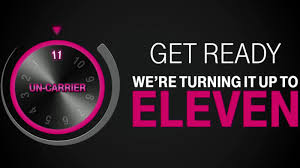 t mobile free inflight wifi t mobile s uncarrier 11 free stock gifts every tuesday