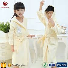 Toddler Terry Cloth Robe List Manufacturers Of Luxury Robe Buy Luxury Robe Get Discount