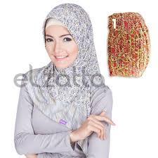 Grosir Gamis Zoya Murah hiijaberss jual jilbab murah images