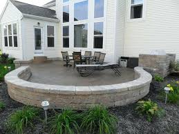 fascinating decorative concrete block awesome decorative ideas for
