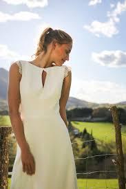robe de mari e reims les intemporelles laporte
