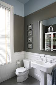 bathroom paint designs 13 best bathroom remodel ideas makeovers design budgeting