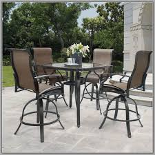 outdoor table sets sale outdoor outdoor seating furniture wooden garden furniture