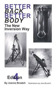 inversion table exercises for back teeter ep 950 inversion table instructional dvd and book