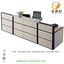 office furniture office counter design office furniture office