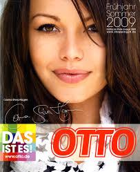 Wohnzimmer Ideen Katalog Aktueller Otto Katalog Home Design Ideas
