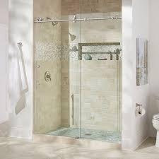 home depot bathroom design home depot bathroom showers amazing exquisite interior home