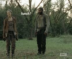 Tyreese Walking Dead Meme - twd the walking dead the grove carol peletier melissa mcbride mytwd