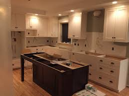 Custom Kitchen Cabinet Accessories by Kitchen Custom Kitchen Cabinets With Regard To Superior Custom