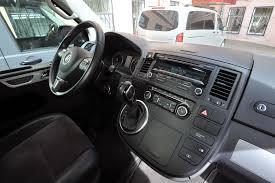 volkswagen multivan прокат и аренда мультивена без водителя или с водителем