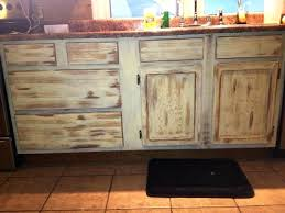 white crackle paint cabinets kitchen crackle paint kitchen cabinet on cabinets how to use