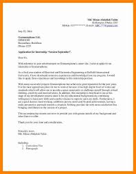 cover letter signature email cover letter signature how to
