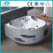 Used Walk In Bathtubs For Sale Walk In Bathtub Walk In Bathtub Suppliers And Manufacturers At