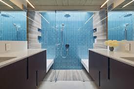 Pinterest Bathroom Decor by Bathroom Pinterest Bathroom Beautiful Home Design Wonderful And