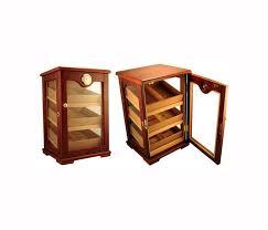 cigar humidor display cabinet 15 best vinbro cigar cabinets images on pinterest cabinets