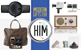 2015 gift guide him design milk
