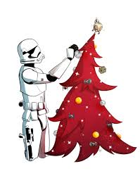 wars christmas a merry wars christmas by kilowhat on deviantart