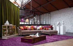 roche bobois prix canapé canapés sofas et divans modernes roche bobois