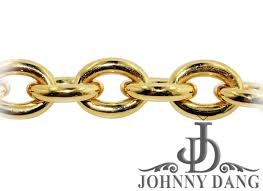 Custom Gold Bracelets Welcome To Johnny Dang