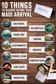 46 best surfing images on pinterest maui hawaii and surfing