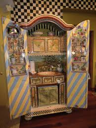 childrens armoires mackenzie childs complete armoire kitchen possible diy shabby