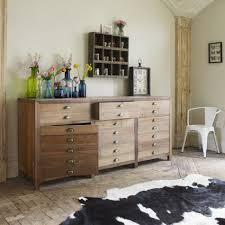 three door larkin pine sideboard sideboards u0026 cabinets graham