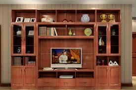 living show case chanda amp co modern showcase designs for