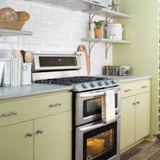 kitchen color ideas paradise builders