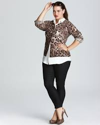 Trendy Plus Size Maternity Clothes Curvy