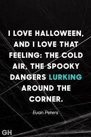 Spooky Halloween Poems For Kids 20 Spooky Halloween Quotes Best Halloween Sayings