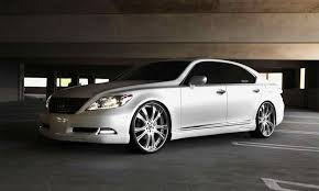 lexus is 250 custom wheels music logo wallpaper money club clothing belaire rose rick ross