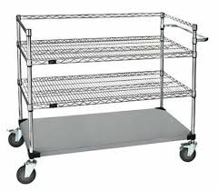 Metal Wire Shelving by Stainless Steel Wire Shelving Anping Jinyuan Metal Co Ltd
